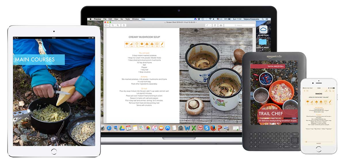Apple-Kindle-Devices-Banner-1200x560-web